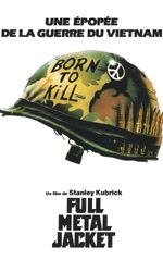 Full Metal Jacketen streaming