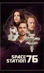 Space Station 76en streaming