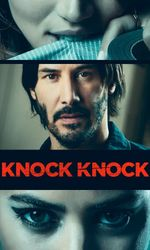 Knock Knocken streaming