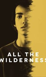 All the Wildernessen streaming
