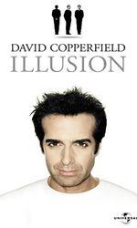 David Copperfield: Illusionen streaming
