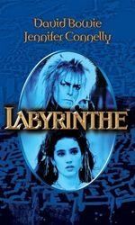 Labyrintheen streaming