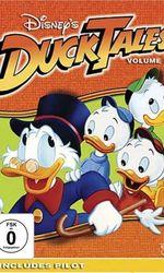 DuckTales: Treasure of the Golden Sunsen streaming