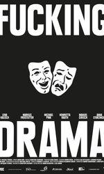 Fucking Dramaen streaming