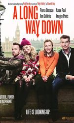 Up & Downen streaming