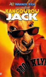 Kangourou Jacken streaming