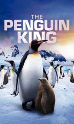 The Penguin Kingen streaming