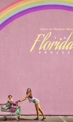 Under the Rainbow: Making The Florida Projecten streaming