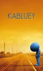 Kablueyen streaming