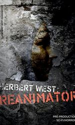 Herbert West: Reanimatoren streaming