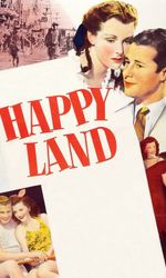 Happy Landen streaming