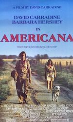 Americanaen streaming