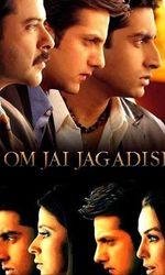 Om Jai Jagadishen streaming