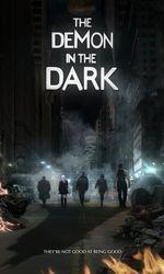 The Demon in the Darken streaming