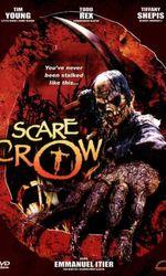 Scarecrow (l'épouvantail)en streaming