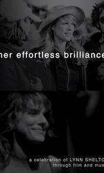 Her Effortless Brilliance: A Celebration of Lynn Shelton Through Film and Musicen streaming