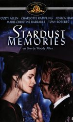 Stardust Memoriesen streaming