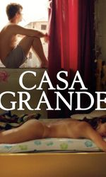 Casa Grandeen streaming