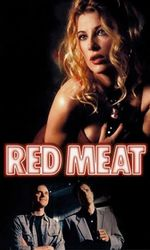 Red Meaten streaming