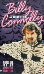 An Audience with Billy Connollyen streaming