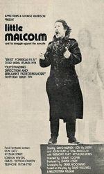 Little Malcolm and His Struggle Against the Eunuchsen streaming