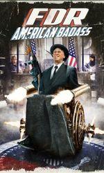FDR: American Badass!en streaming