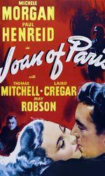 Jeanne de Parisen streaming