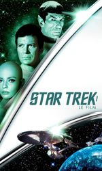 Star Trek : Le filmen streaming
