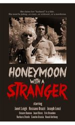 Honeymoon with a Strangeren streaming