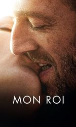 Mon roien streaming