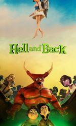 Hell & Backen streaming