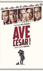 Ave, César !en streaming
