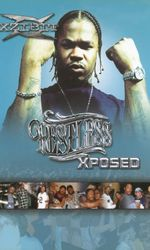 Xzibit: Restless Xposeden streaming