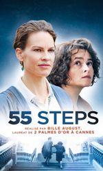 55 Stepsen streaming