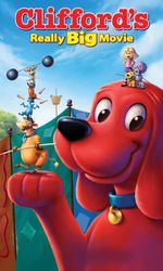 Clifford et ses amis acrobatesen streaming