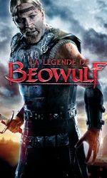 La Légende de Beowulfen streaming