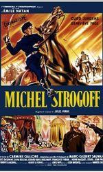 Michel Strogoffen streaming