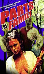 Parts of the Familyen streaming
