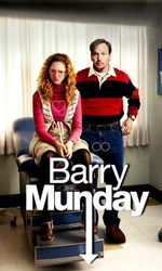 Barry Mundayen streaming