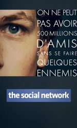 The Social Networken streaming
