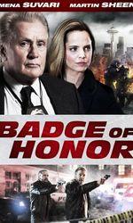 Badge of Honoren streaming