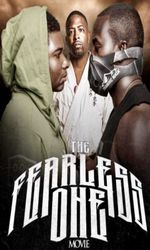 The Fearless Oneen streaming