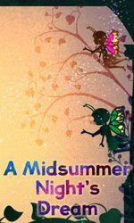 CBeebies Presents: A Midsummer Night's Dreamen streaming
