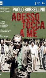Paolo Borsellino. Adesso tocca a meen streaming