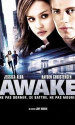 Awakeen streaming