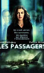 Les Passagersen streaming
