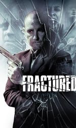 Fractureden streaming