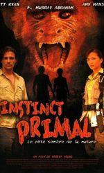 Instinct primalen streaming