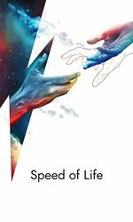 Speed of Lifeen streaming