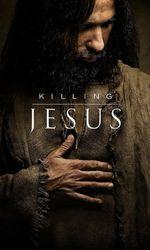 Killing Jesusen streaming